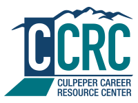 CCRC - Culpeper Career Resource Center