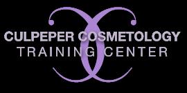 Culpeper Cosmetology Training Center